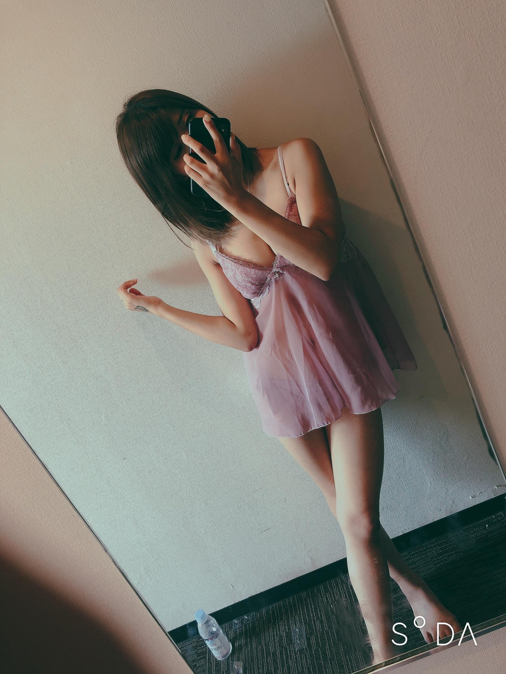 「最終日」08/13日(火) 20:06 | りりあの写メ・風俗動画