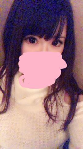 「初めまして」08/13(火) 21:01   のぞみの写メ・風俗動画