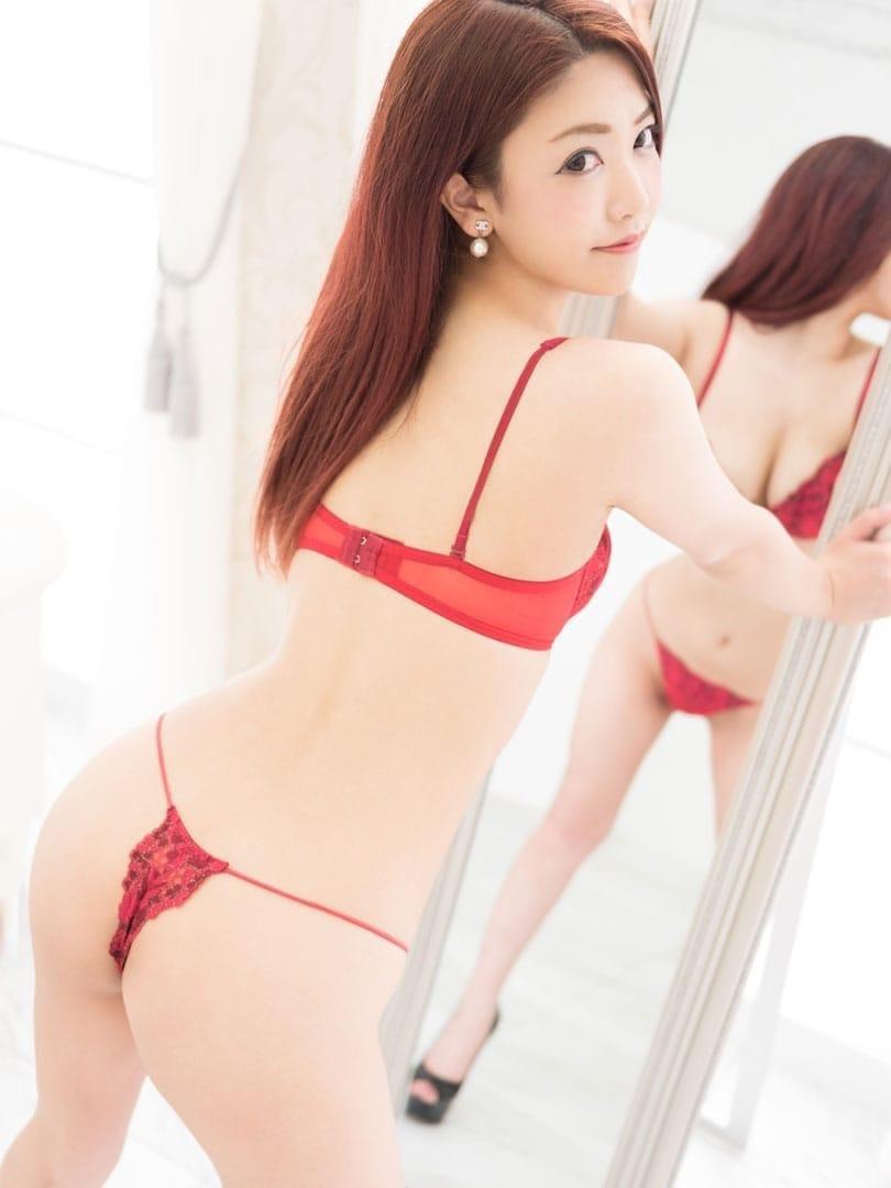 「ありがとう」08/13(火) 21:21   走死走愛の写メ・風俗動画