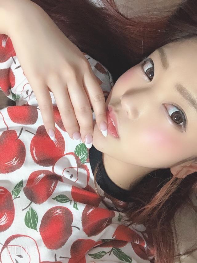 「影響」08/13(火) 22:12   走死走愛の写メ・風俗動画