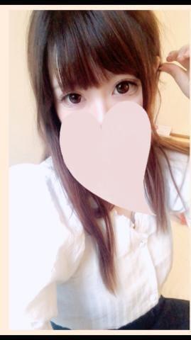「車酔い覚悟のお礼日記」08/14(水) 00:30   のぞみの写メ・風俗動画