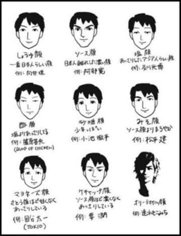 「[お題]from: 匿名希望さん」08/15(木) 15:54 | 桐生 ゆうきの写メ・風俗動画