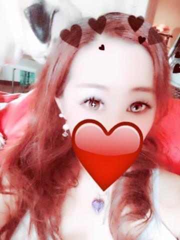「風が~!」08/16(金) 12:40 | 岩田の写メ・風俗動画