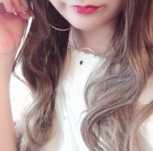 「台風⛈」08/16(金) 15:29 | 水原サラの写メ・風俗動画