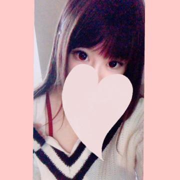「暑い〜〜」08/16(金) 15:30   のぞみの写メ・風俗動画