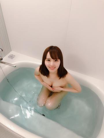 「眠れないよる」08/17(土) 03:32 | 綾音うたの写メ・風俗動画