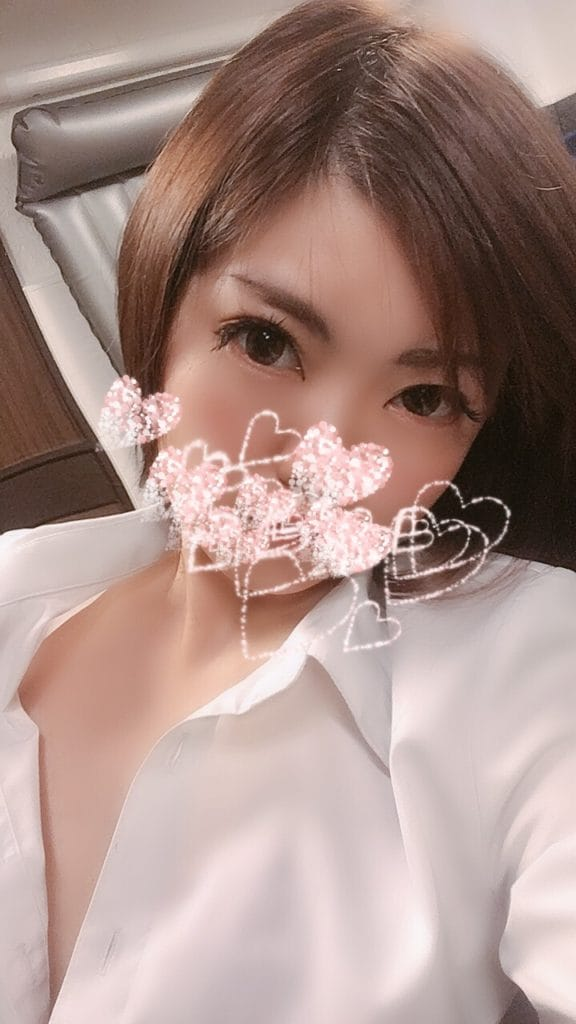 ユナ「ユナ:おはようございます」08/17(土) 12:43 | ユナの写メ・風俗動画