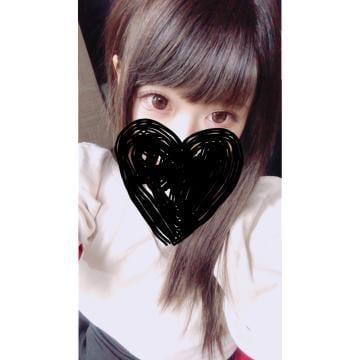 「出勤してます〜!!」08/17(土) 12:45   のぞみの写メ・風俗動画