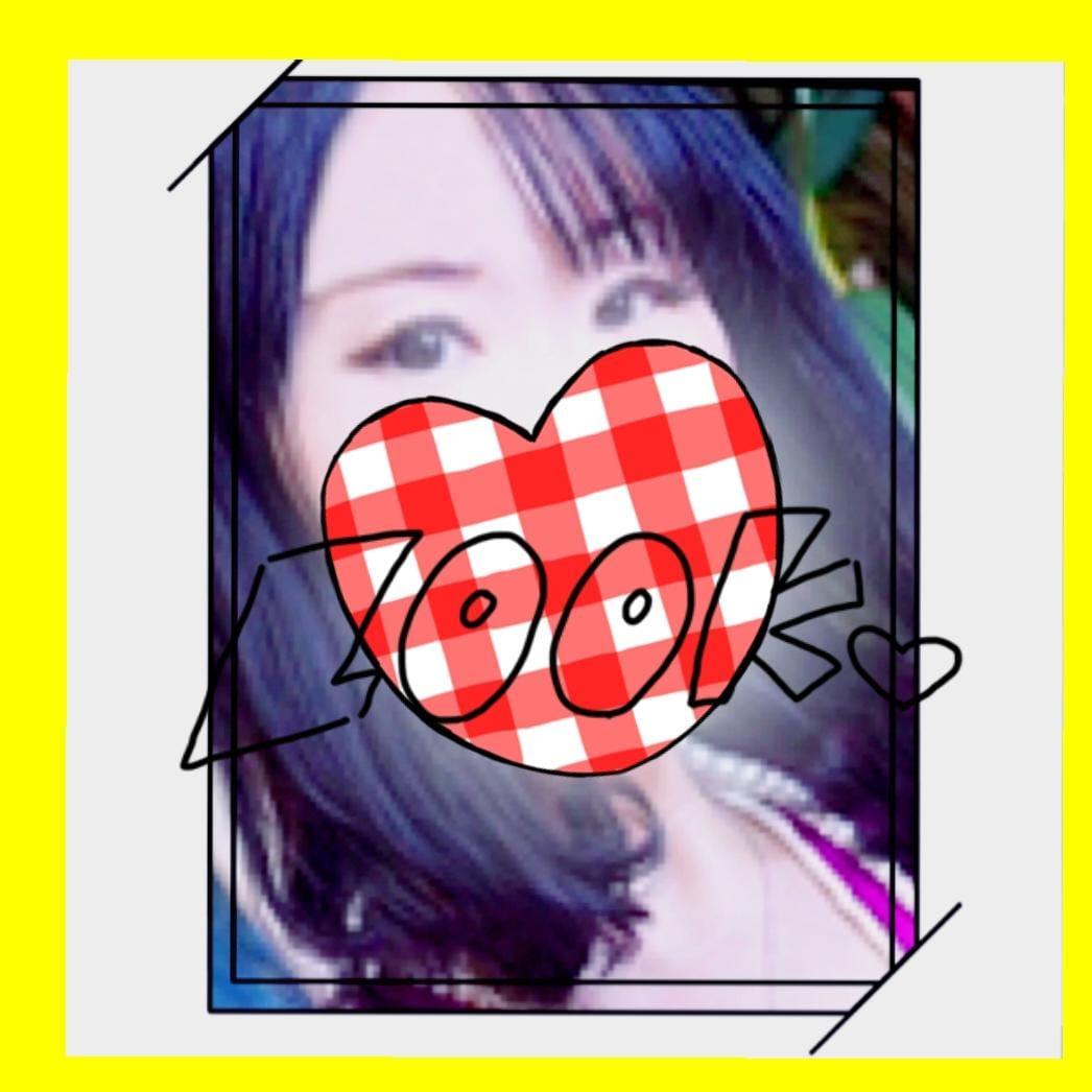 「こんにちは(≧▽≦)」08/17(土) 13:10 | つばさの写メ・風俗動画