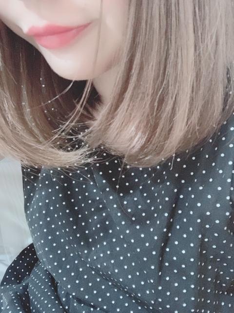「こんにちは」08/18(日) 11:53 | 七瀬 葵-AOI-の写メ・風俗動画