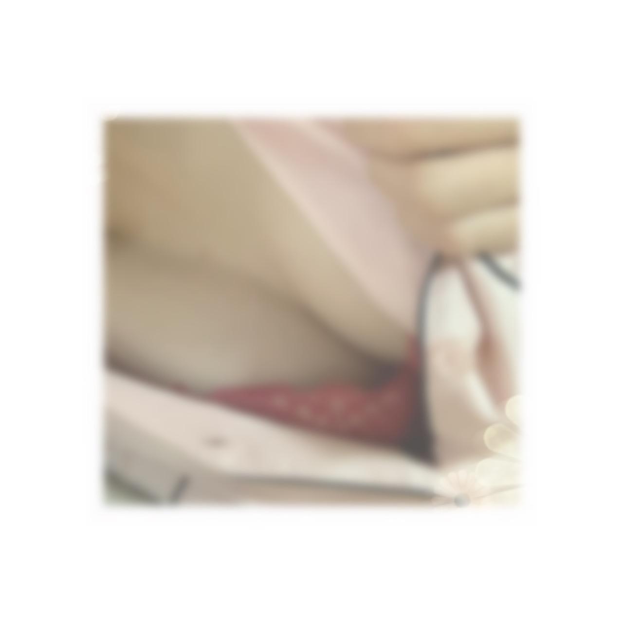 おはようございます︎︎☺︎ 08-18 11:56 | Yuuna(ゆうな)の写メ・風俗動画