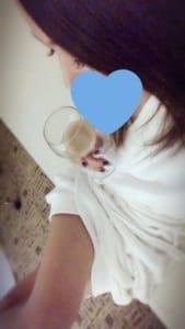 マリン「まりん」08/18(日) 12:12 | マリンの写メ・風俗動画