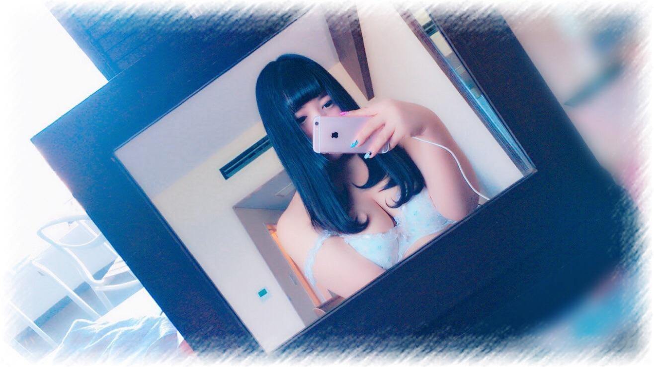 「4日間ありがとう」08/18(日) 12:36 | てんしもえの写メ・風俗動画