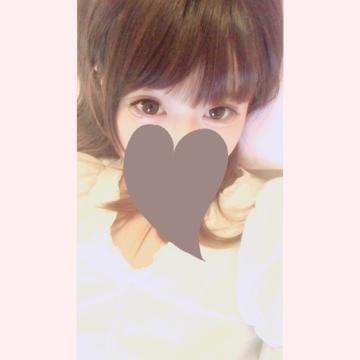 「出勤いちばんの」08/18(日) 13:00   のぞみの写メ・風俗動画