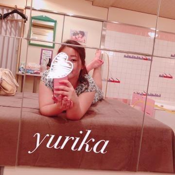 「鏡の間なうなう」08/18(日) 19:49   ゆりかの写メ・風俗動画