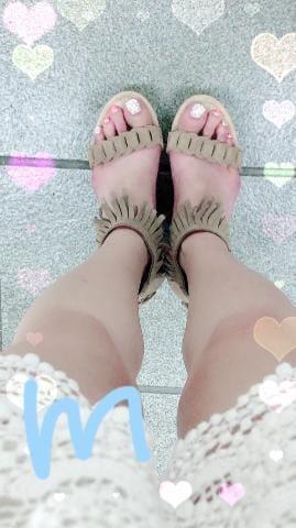 みこと「日曜日のお礼など☆」08/19(月) 04:59 | みことの写メ・風俗動画