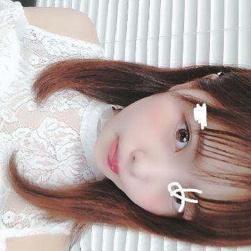 「おはようございます!」08/19(月) 11:17 | みりんの写メ・風俗動画