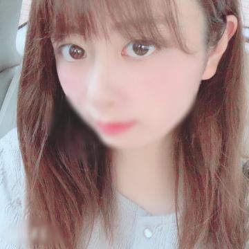 「えちえち」08/19(月) 12:31 | みはるの写メ・風俗動画