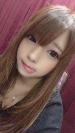 「こんにちは」08/19(月) 14:35 | 綾波 りおなの写メ・風俗動画