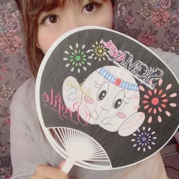 「シグマ祭です〜宣伝〜」08/19(月) 15:20 | みはるの写メ・風俗動画
