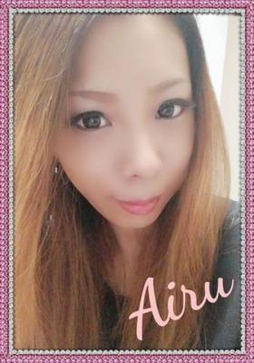 アイル「退勤しました☆」08/19(月) 15:28 | アイルの写メ・風俗動画