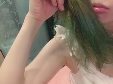 さな「(♡)ありがとう」08/19(月) 15:35 | さなの写メ・風俗動画