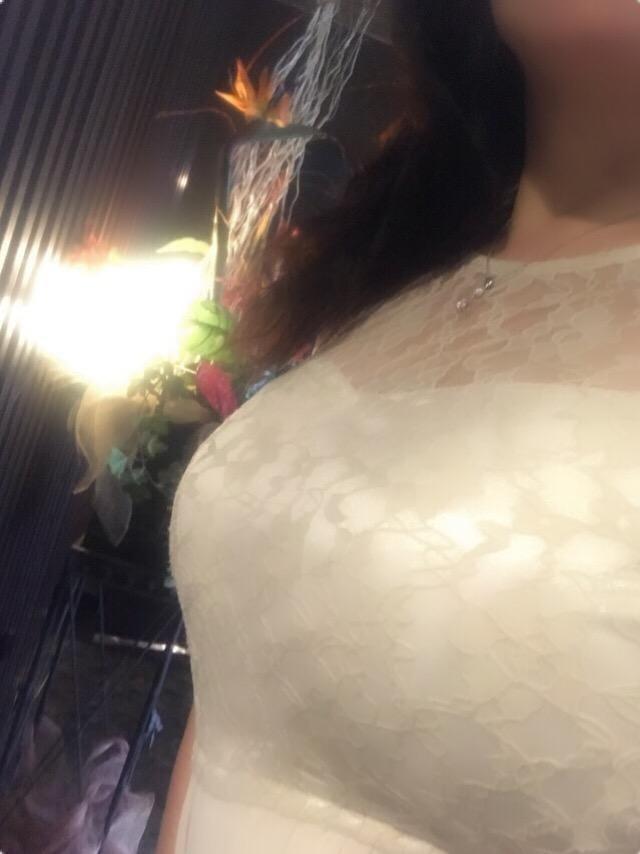 みちこ「明日は出勤ン〜ヌ!」08/19(月) 15:44 | みちこの写メ・風俗動画