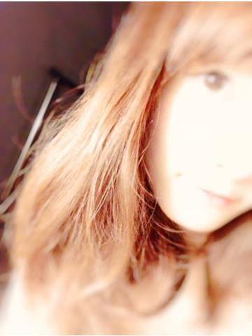 そら「ありがとう♡」08/19(月) 16:05 | そらの写メ・風俗動画