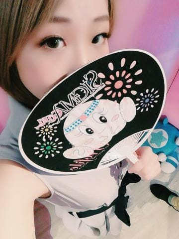 「シグマ祭り!」08/19(月) 16:42 | しきの写メ・風俗動画