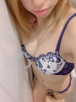 ユズル「退勤~」08/19(月) 18:55 | ユズルの写メ・風俗動画