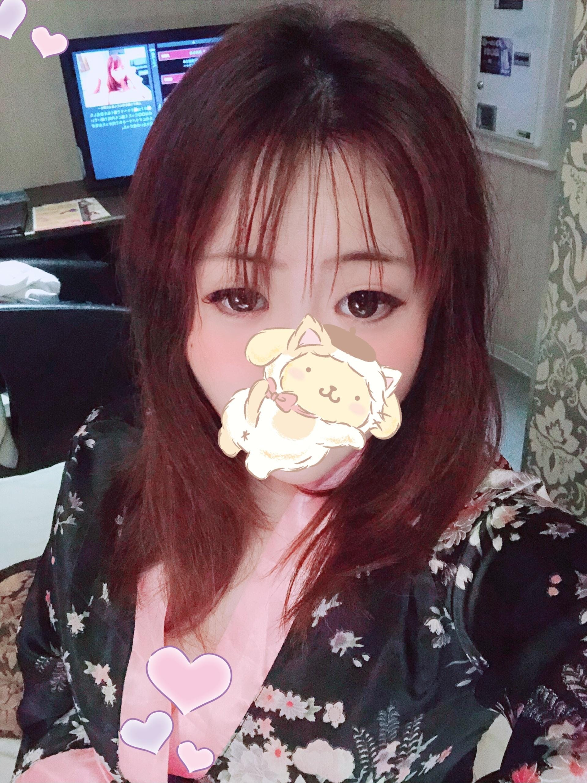 「お礼♡」08/19日(月) 19:45 | ゆかの写メ・風俗動画
