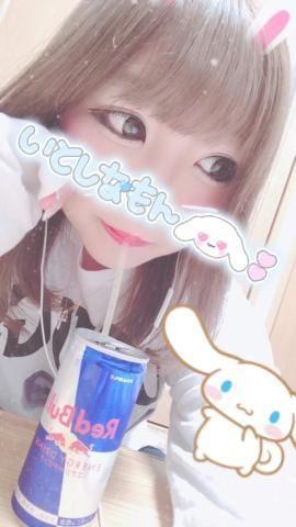 ココア「⊂(???)つ??」08/19(月) 20:00 | ココアの写メ・風俗動画