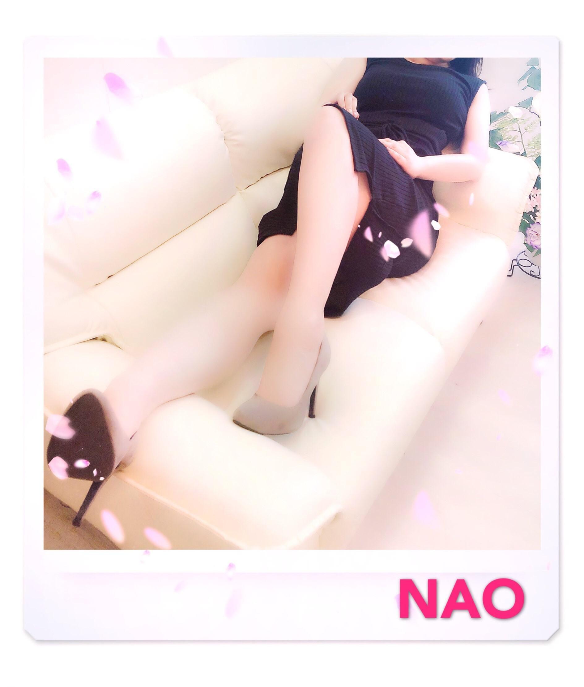 「出勤しました!」08/19日(月) 20:07 | 柚木なおの写メ・風俗動画