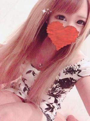 ユキミ「??偶然2回目の...??」08/19(月) 21:18 | ユキミの写メ・風俗動画
