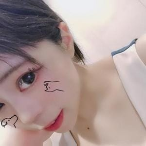 アミ「新しいドレス」08/20(火) 00:23 | アミの写メ・風俗動画
