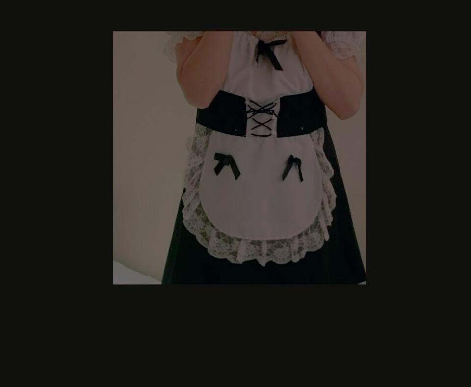 ひろいん「幸せ〜。」08/20(火) 01:20 | ひろいんの写メ・風俗動画