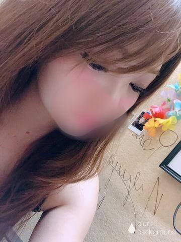 七瀬ゆま「仲良くしてくれたお兄さん♪」08/20(火) 02:23   七瀬ゆまの写メ・風俗動画