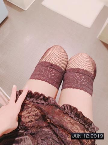 本城まりあ「退勤」08/20(火) 04:07   本城まりあの写メ・風俗動画