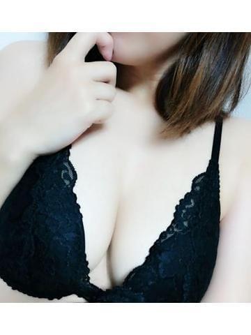 「突然の…」08/20(火) 11:35   ありさの写メ・風俗動画