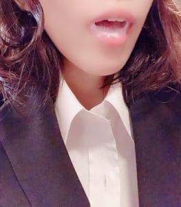 カオリ「カオリ」08/20(火) 14:47 | カオリの写メ・風俗動画