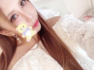 Marie(まりえ)「♡♡♡」08/20(火) 18:44 | Marie(まりえ)の写メ・風俗動画