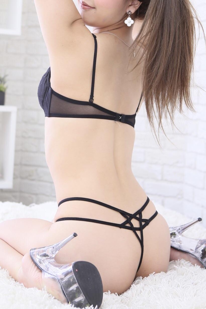 「たい焼き!」08/20(火) 19:31   走死走愛の写メ・風俗動画