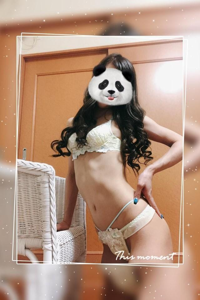 ミエ「にく♡」08/20(火) 21:44 | ミエの写メ・風俗動画