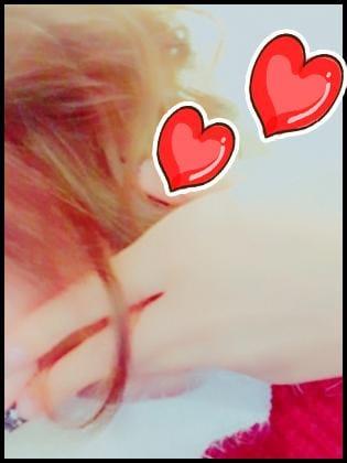「おきてる人ー!!」08/21(水) 01:37 | あやの写メ・風俗動画