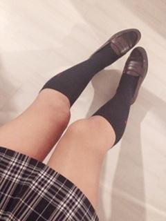 Marie(まりえ)「♡♡♡」08/21(水) 02:45 | Marie(まりえ)の写メ・風俗動画