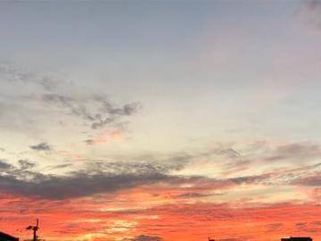 「おはようございます」08/21(水) 05:33 | 倉木めいの写メ・風俗動画