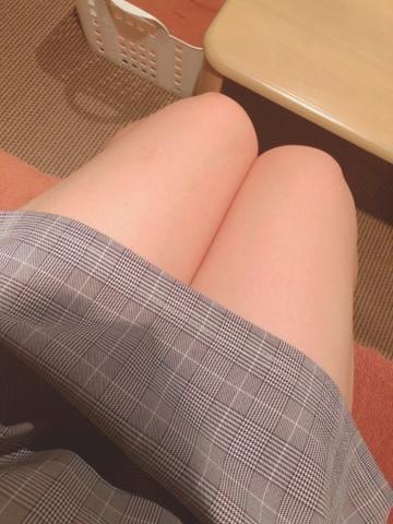 「おはよ?」08/21日(水) 07:41 | りのあ【巨乳Gパイ敏感娘!】の写メ・風俗動画