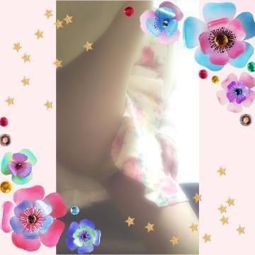 「?妄想 ?エロエロで ????」08/21日(水) 07:42 | 心寧(ここね)の写メ・風俗動画