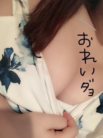 「6時のお兄さん?????」08/21日(水) 07:47 | のあ黒髪ロリ清楚潮吹きの写メ・風俗動画