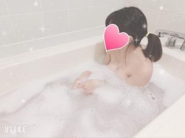 いろは♡細身のEカップ素人娘「お礼?アナンのお兄様」08/21(水) 09:21 | いろは♡細身のEカップ素人娘の写メ・風俗動画